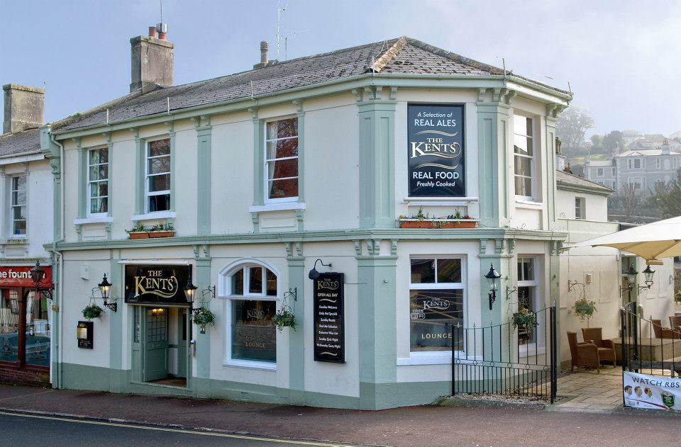 Rooms To Rent In Torquay Devon